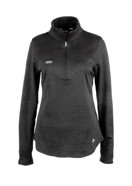 Under Armour Expanse 1/4 Zip - Ladies Image