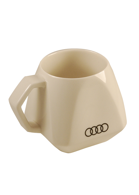 Diamond Mug Image